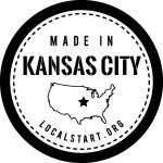 Made in Kansas City - localstart.org