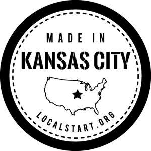 Made in Kansas City - localstart.org
