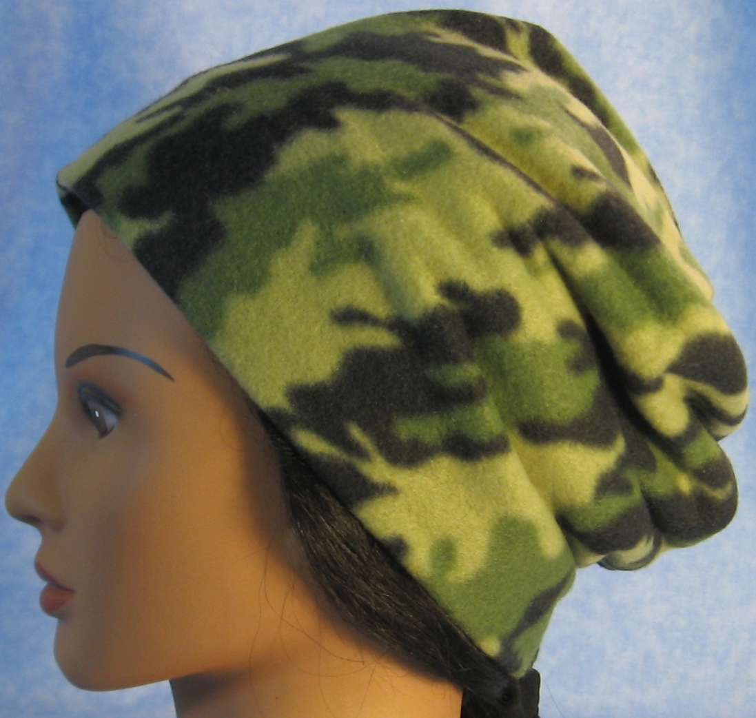 CapLong-GreenGreenCamo-unrolled