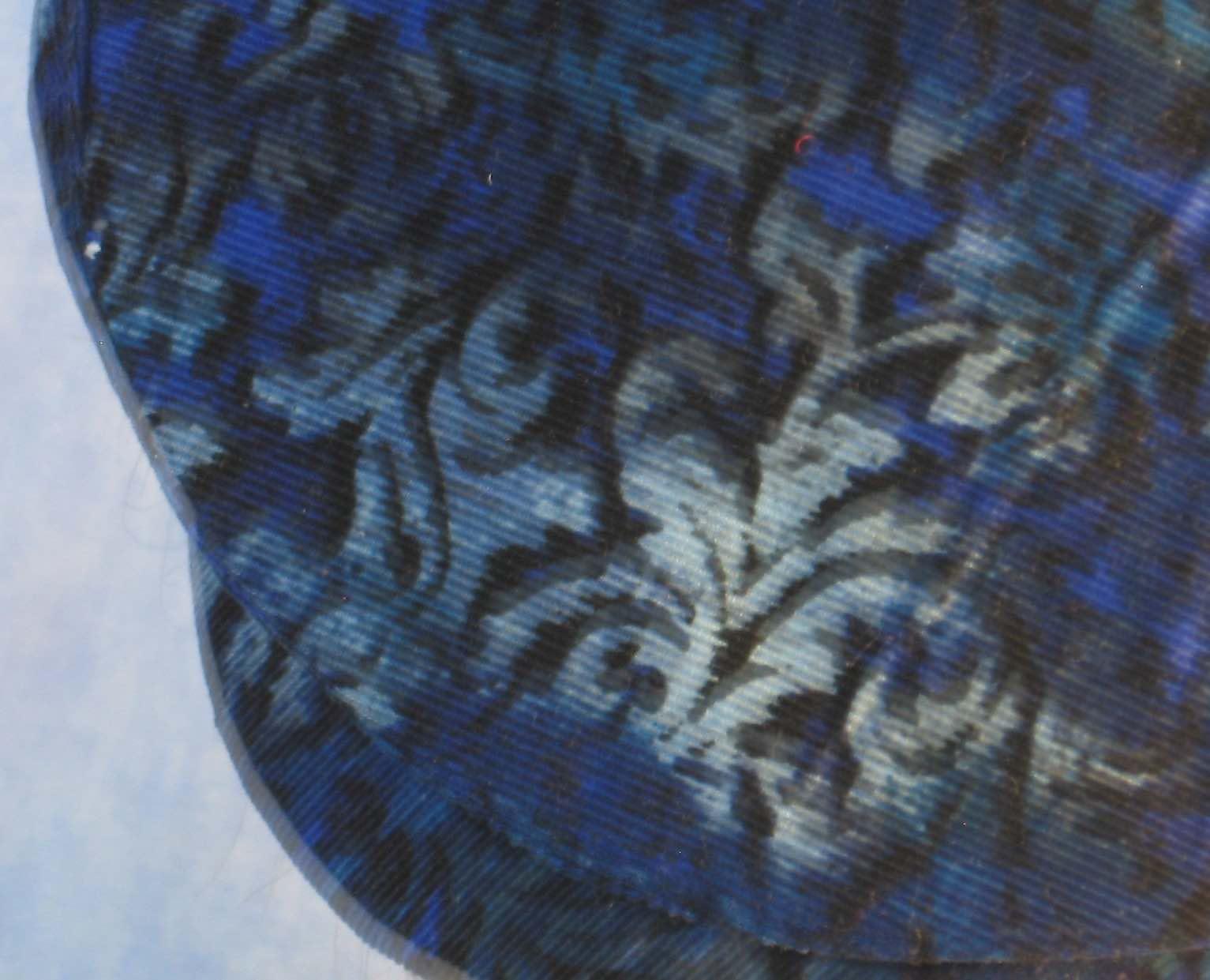 FLCC-BlueBlackFlowerCO-closeup