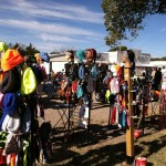 2015 Fall Motorcycle Ride
