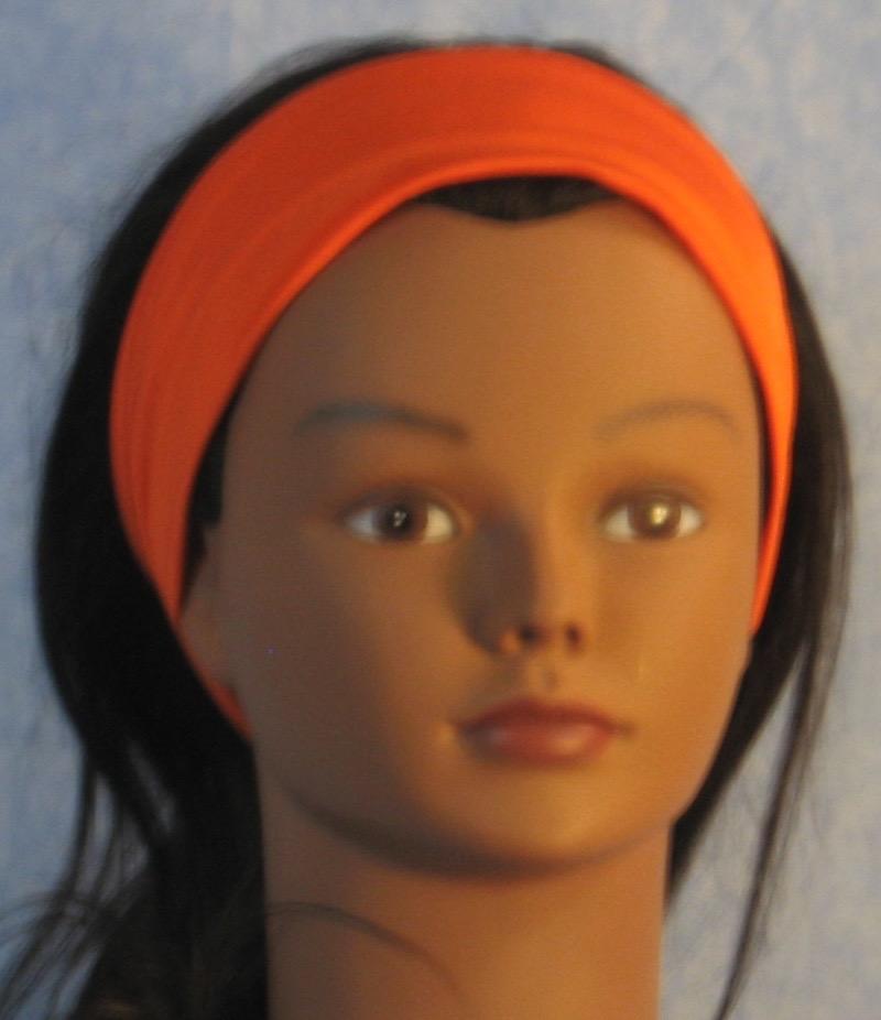 HBK-Orange-front 2