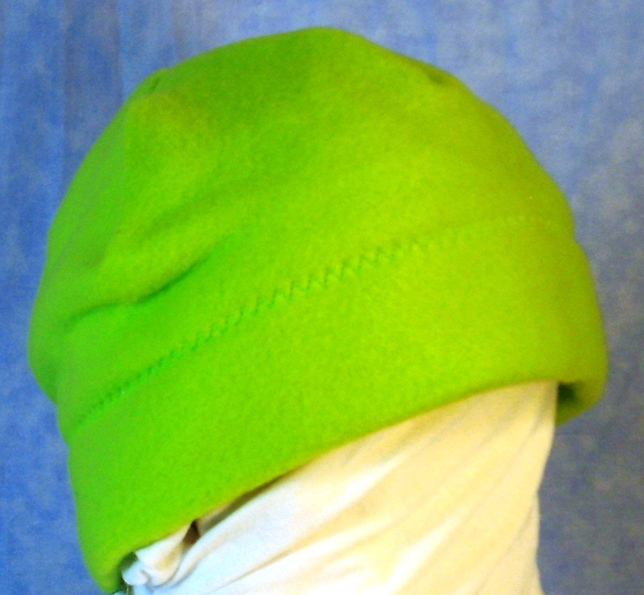 band-cap-lime-green-babyright
