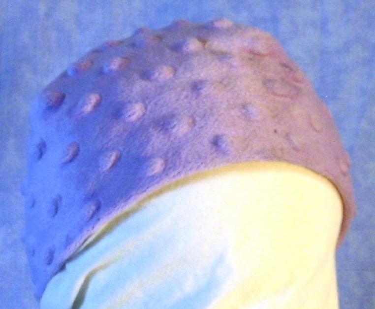 beanie-lavender-dimple-babyfront