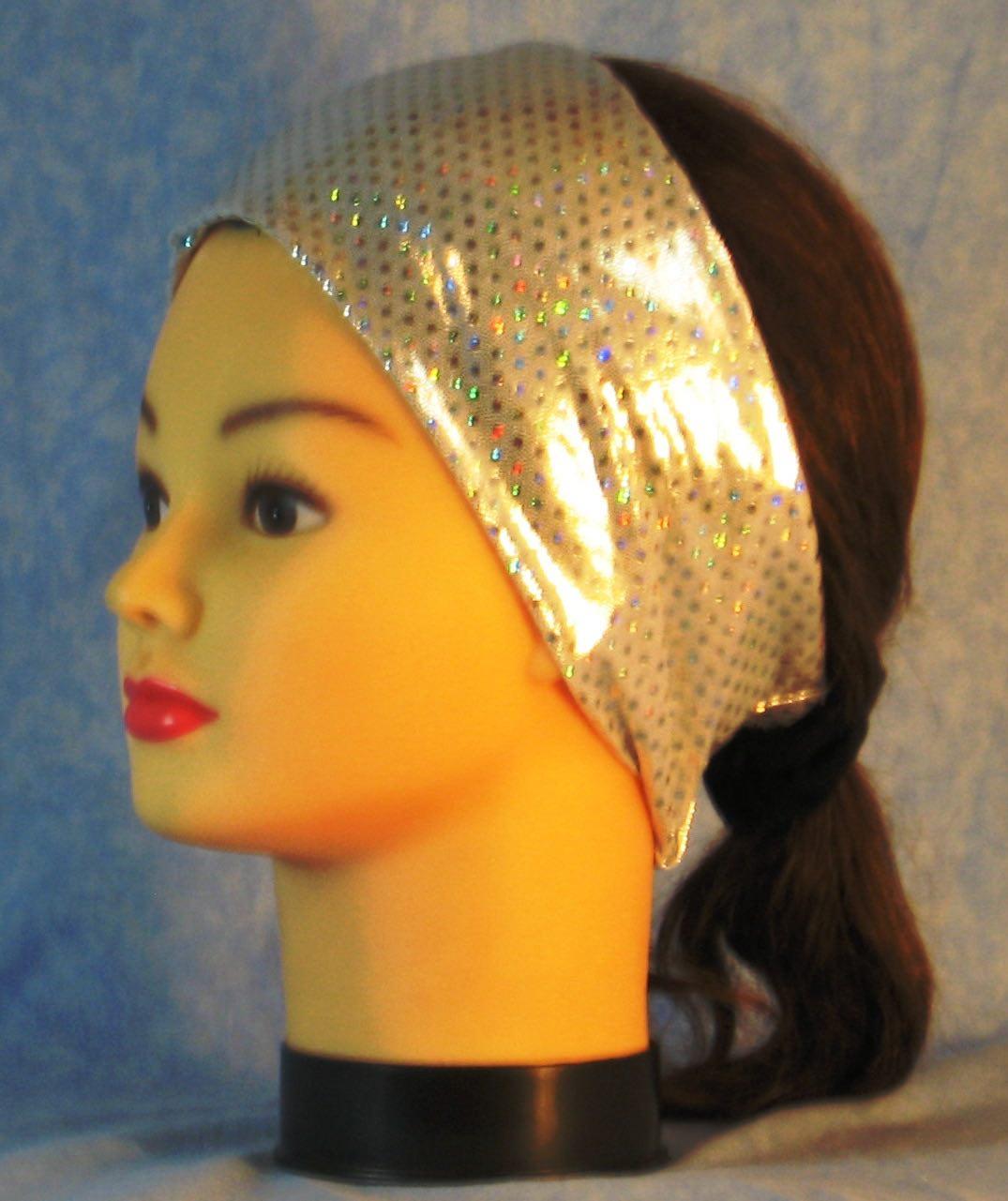 headband-silver-dot-sparkles-left