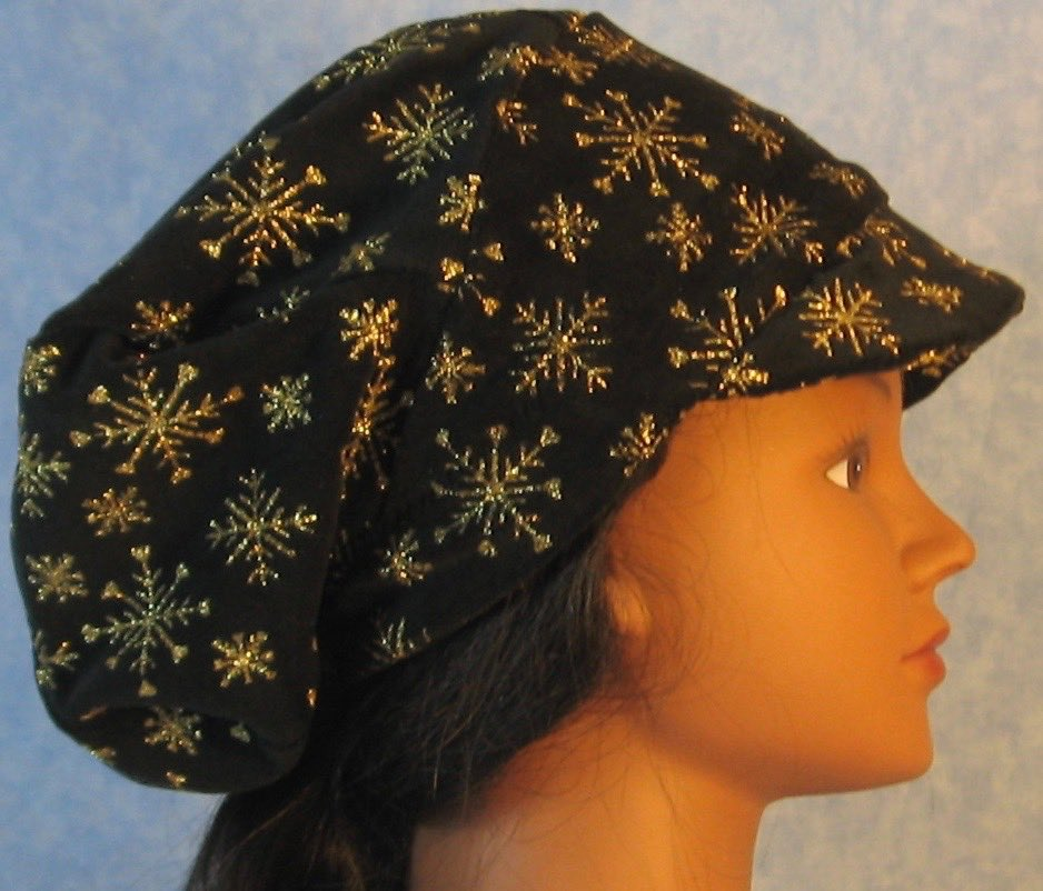 newsboy-snowflake-black-velvet-right