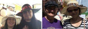Floppy Hats Boulder