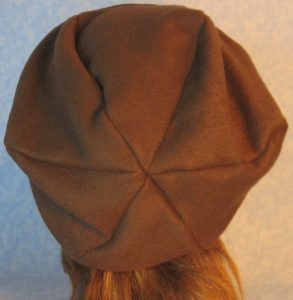 Newsboy-Brown-back