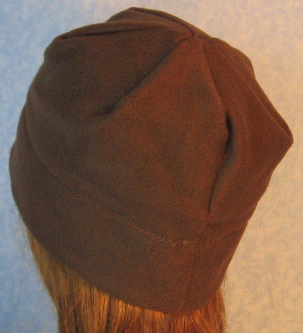 Beanie-Brown-back